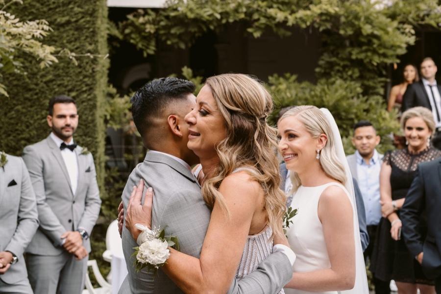 Quat Quatta Melbourne Wedding Photography51.jpg