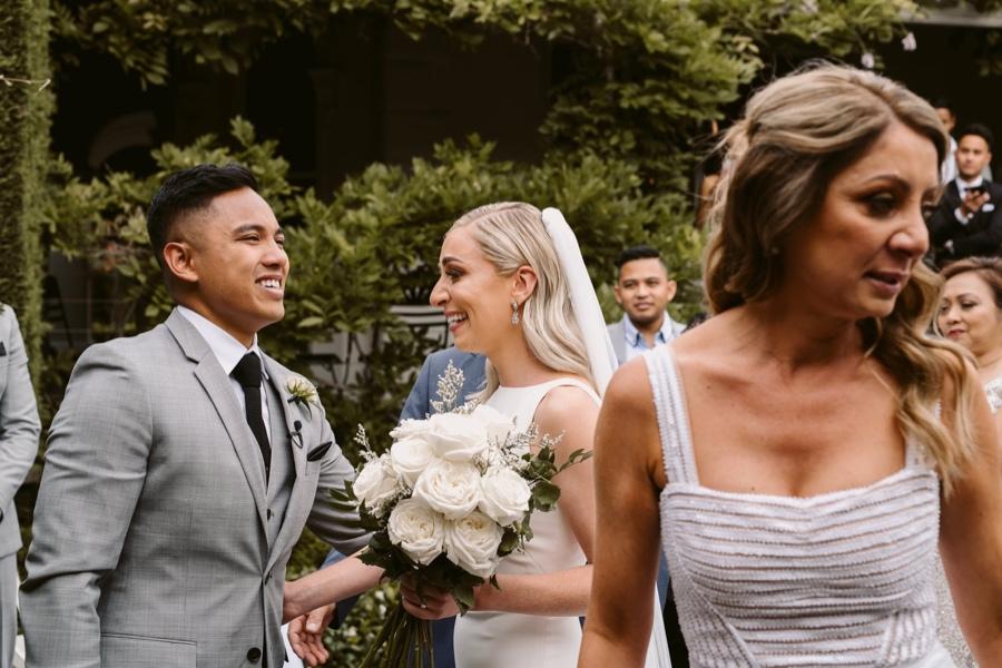 Quat Quatta Melbourne Wedding Photography52.jpg