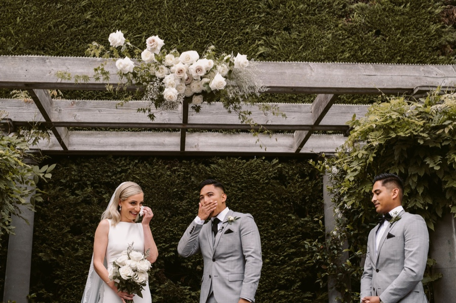 Quat Quatta Melbourne Wedding Photography53.jpg