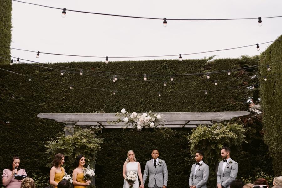 Quat Quatta Melbourne Wedding Photography55.jpg