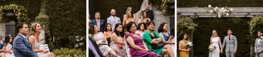 Quat Quatta Melbourne Wedding Photography57.jpg