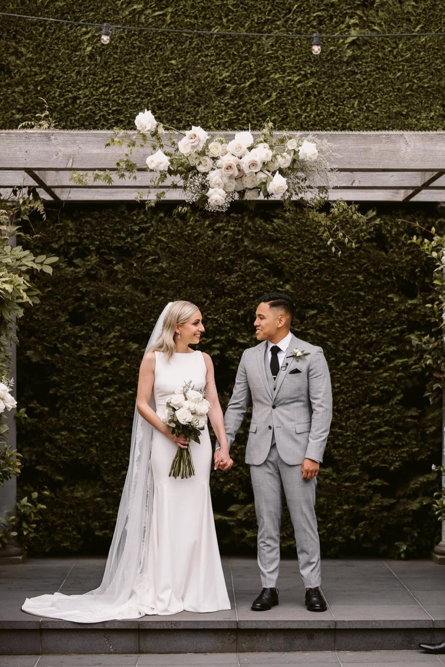 Quat Quatta Melbourne Wedding Photography56.jpg