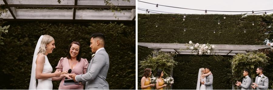 Quat Quatta Melbourne Wedding Photography60.jpg