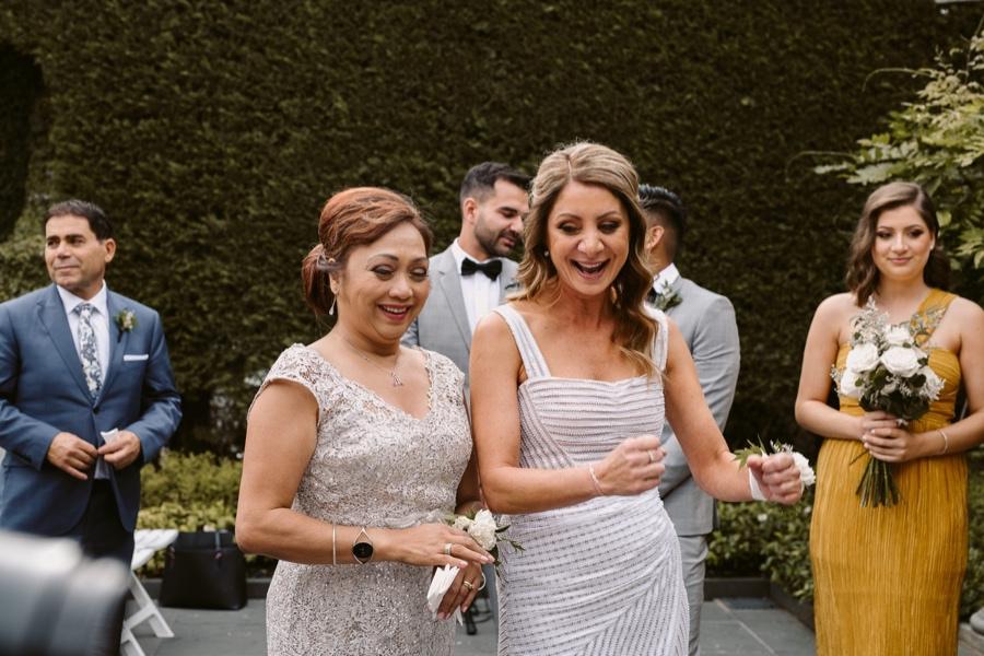 Quat Quatta Melbourne Wedding Photography61.jpg