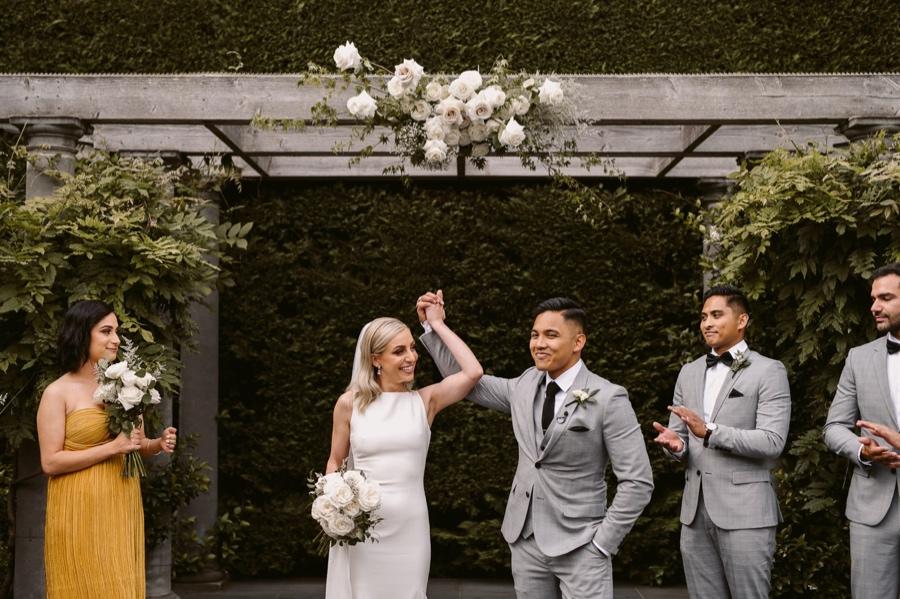 Quat Quatta Melbourne Wedding Photography62.jpg