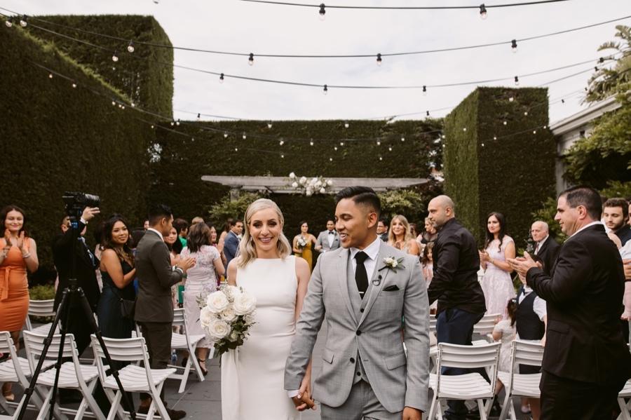 Quat Quatta Melbourne Wedding Photography63.jpg