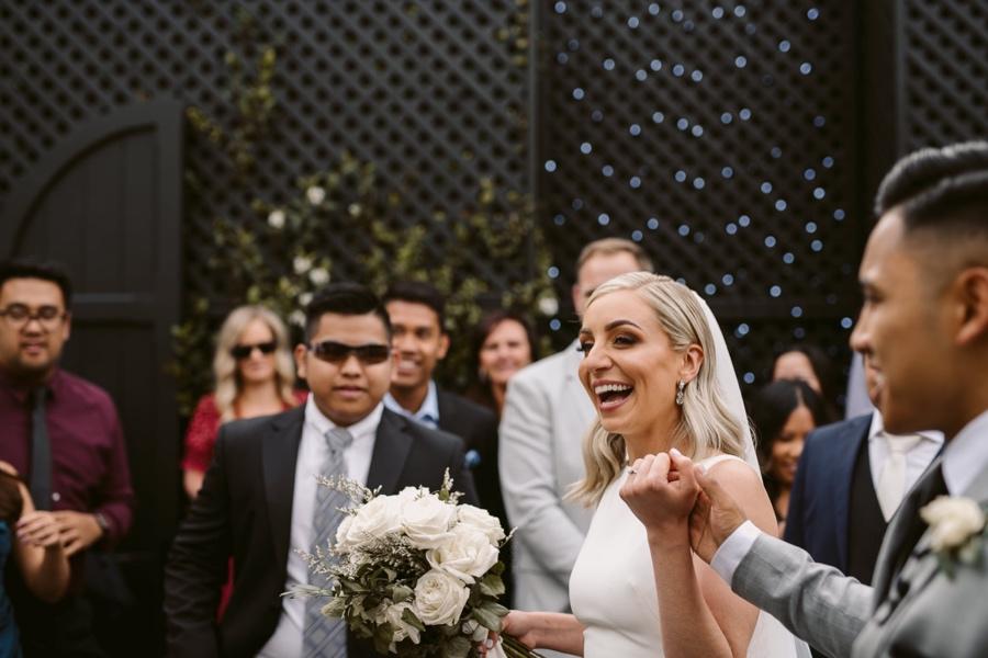 Quat Quatta Melbourne Wedding Photography64.jpg