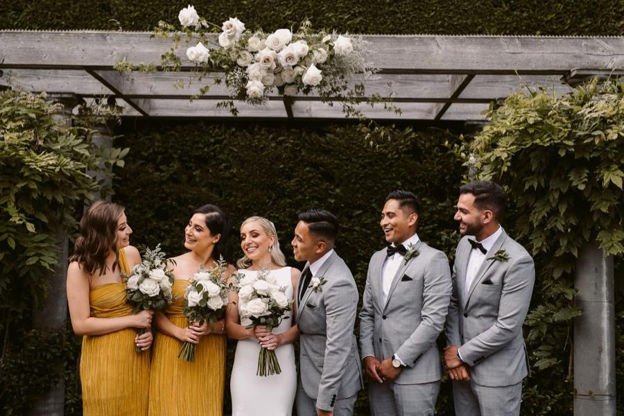Quat Quatta Melbourne Wedding Photography65.jpg