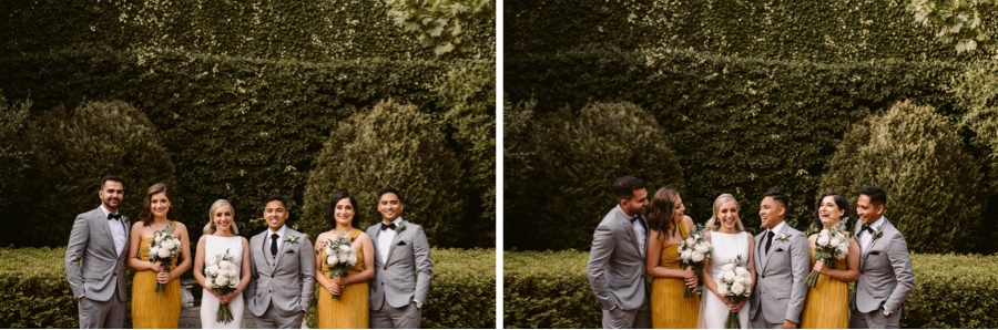 Quat Quatta Melbourne Wedding Photography66.jpg