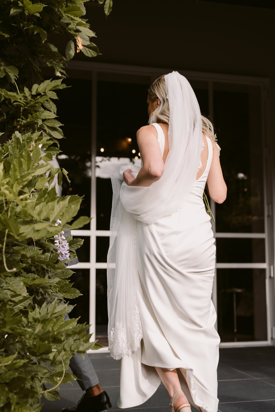 Quat Quatta Melbourne Wedding Photography67.jpg