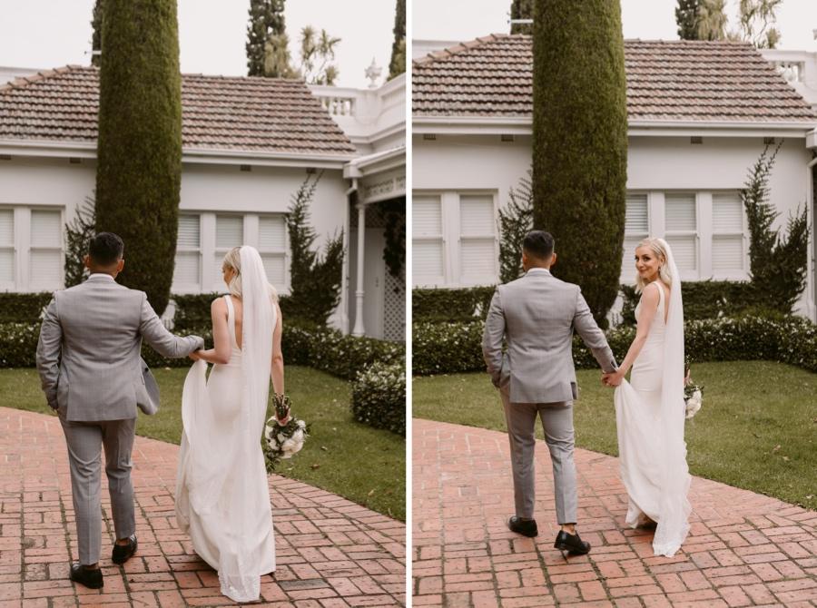 Quat Quatta Melbourne Wedding Photography68.jpg