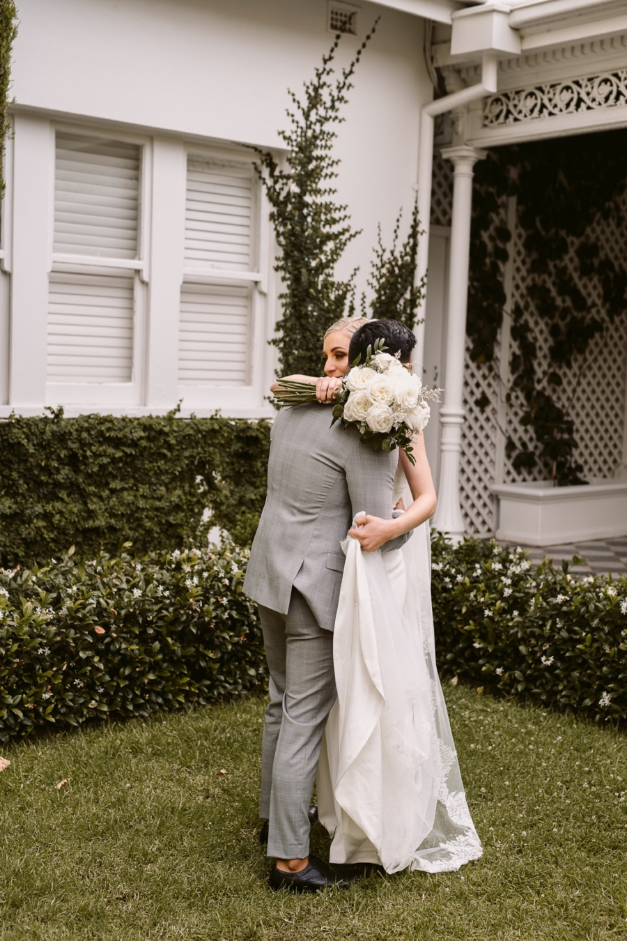 Quat Quatta Melbourne Wedding Photography69.jpg