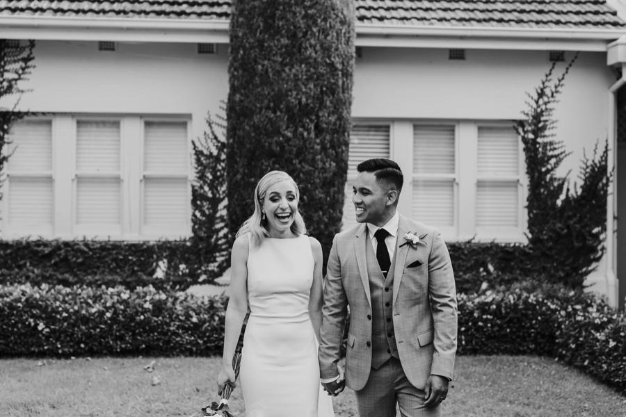 Quat Quatta Melbourne Wedding Photography74.jpg