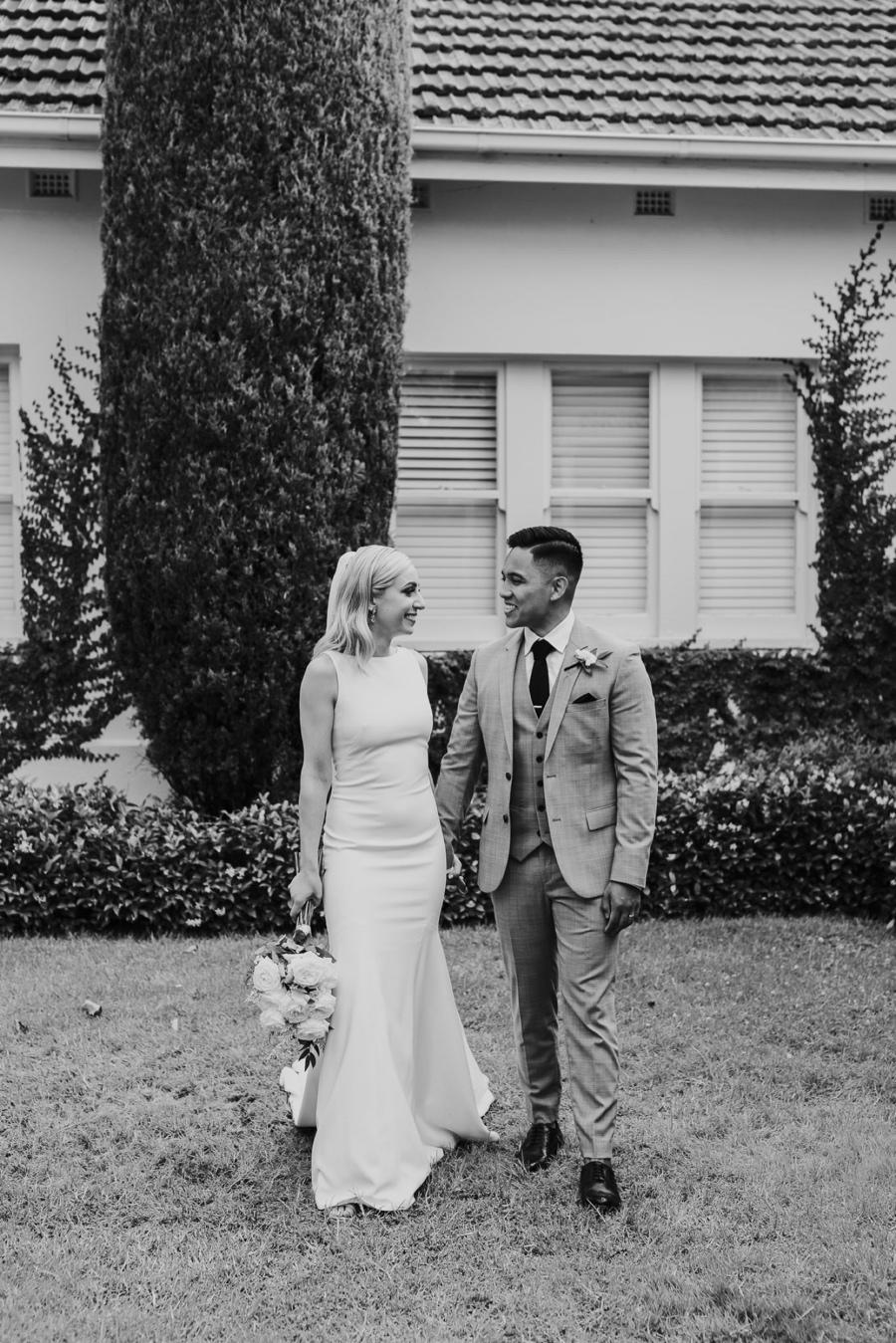Quat Quatta Melbourne Wedding Photography73.jpg