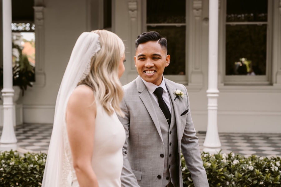 Quat Quatta Melbourne Wedding Photography75.jpg