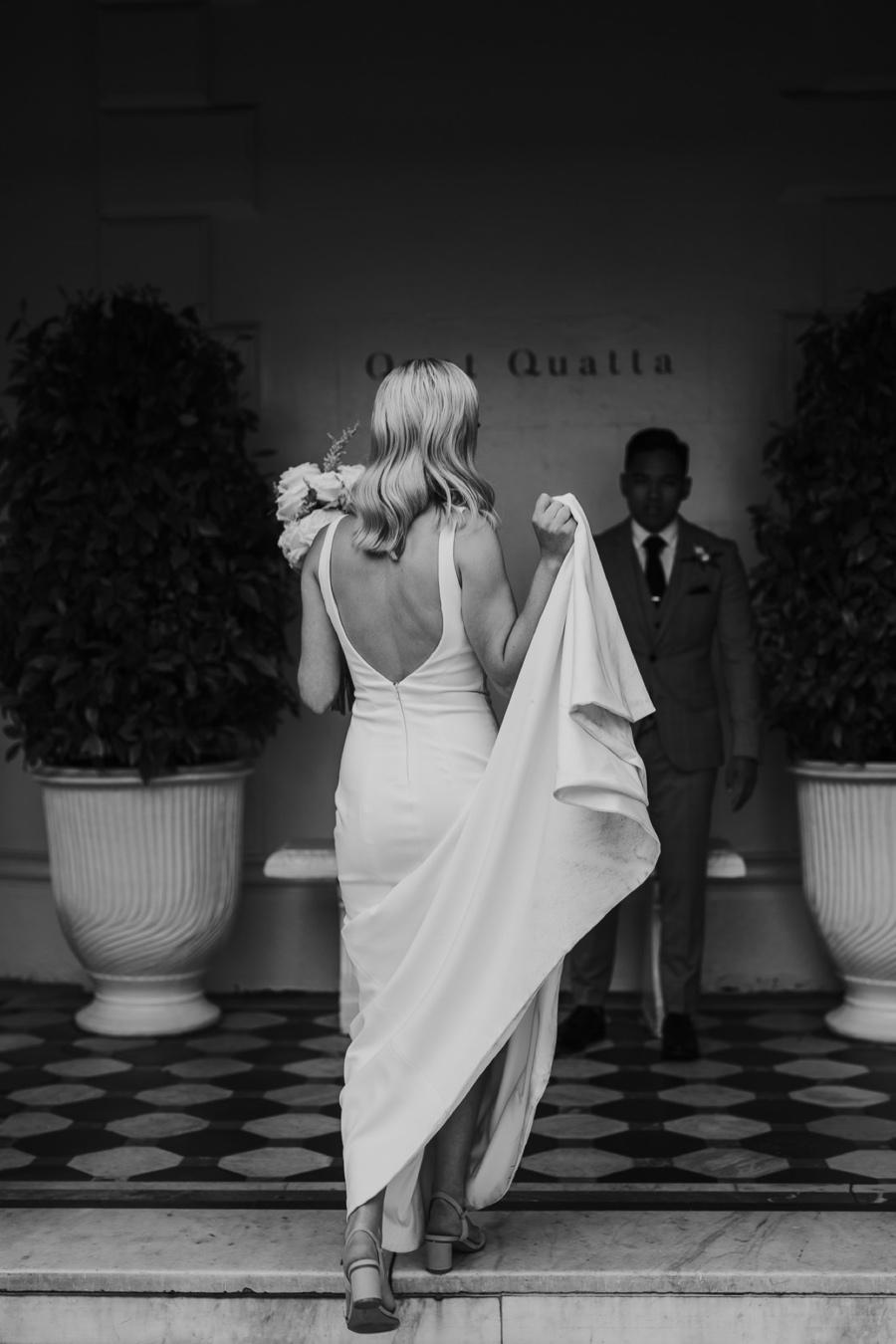Quat Quatta Melbourne Wedding Photography76.jpg