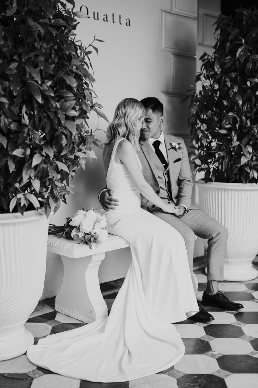 Quat Quatta Melbourne Wedding Photography77.jpg