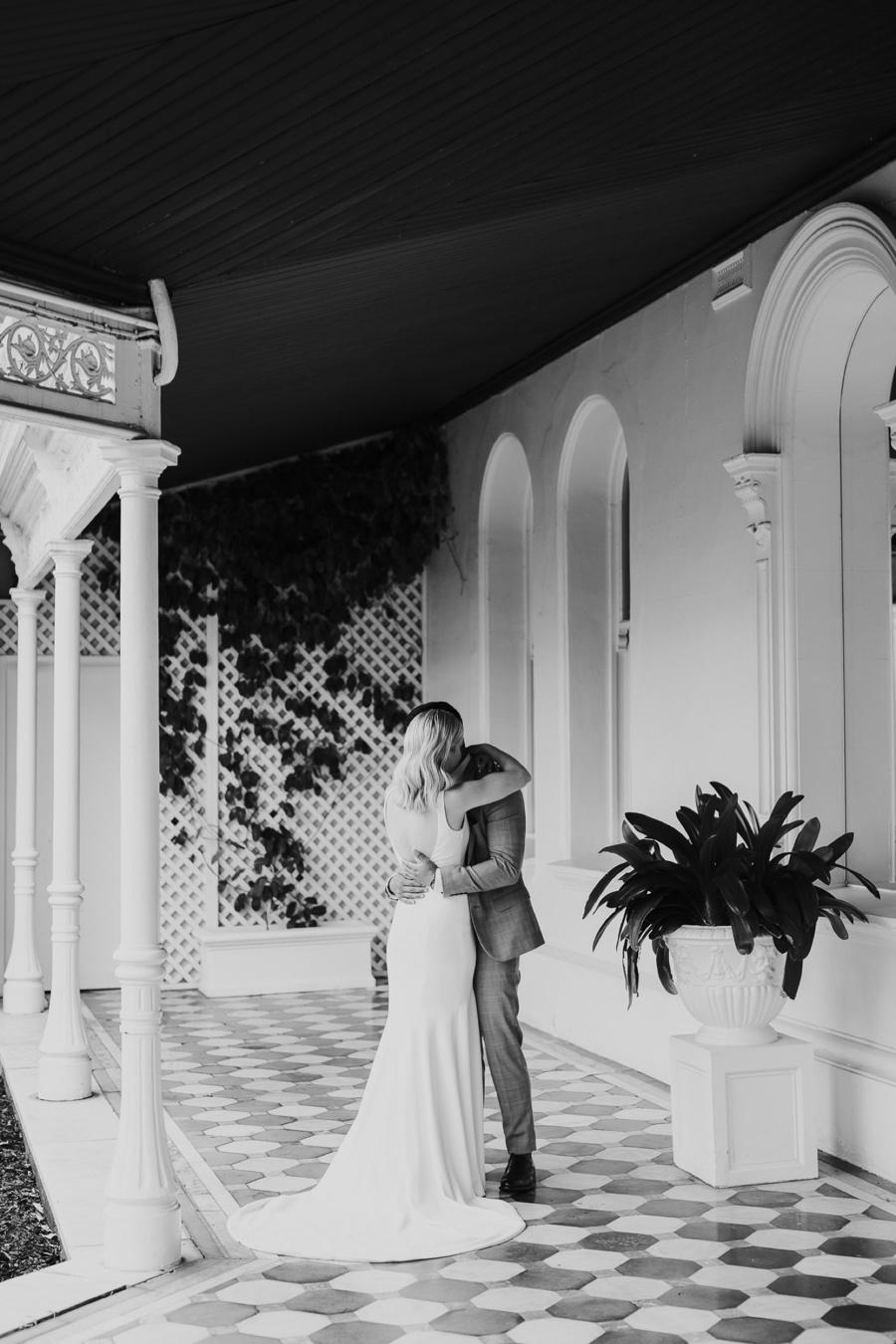Quat Quatta Melbourne Wedding Photography79.jpg