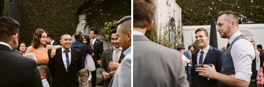 Quat Quatta Melbourne Wedding Photography83.jpg