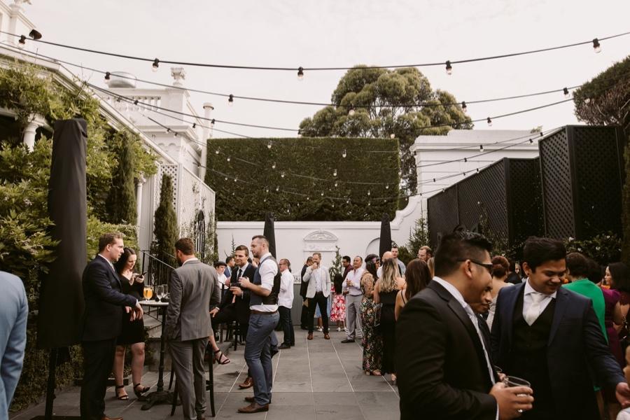 Quat Quatta Melbourne Wedding Photography82.jpg