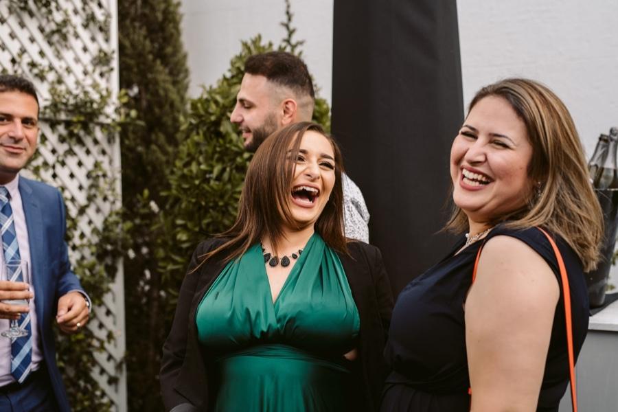 Quat Quatta Melbourne Wedding Photography84.jpg