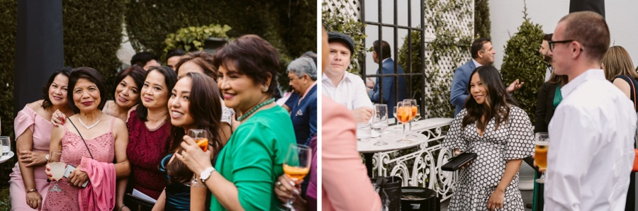 Quat Quatta Melbourne Wedding Photography85.jpg
