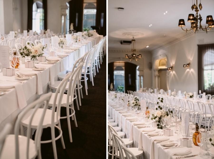 Quat Quatta Melbourne Wedding Photography90.jpg