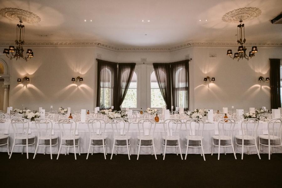 Quat Quatta Melbourne Wedding Photography91.jpg