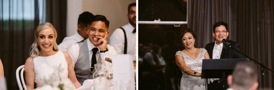 Quat Quatta Melbourne Wedding Photography94.jpg