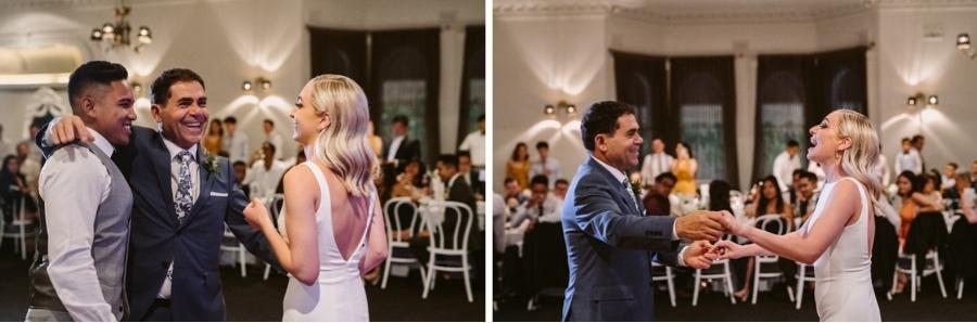 Quat Quatta Melbourne Wedding Photography98.jpg