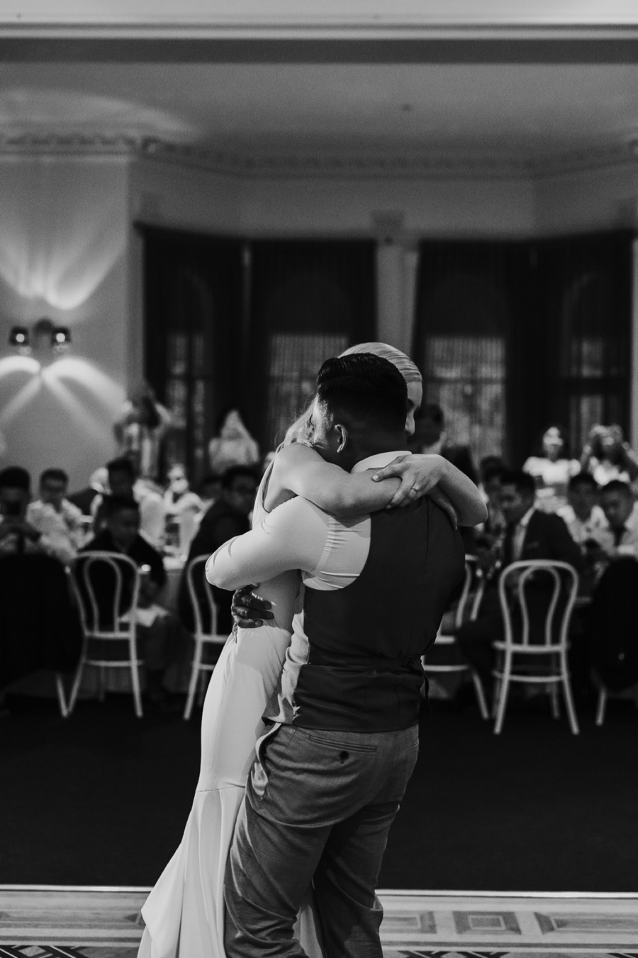Quat Quatta Melbourne Wedding Photography97.jpg