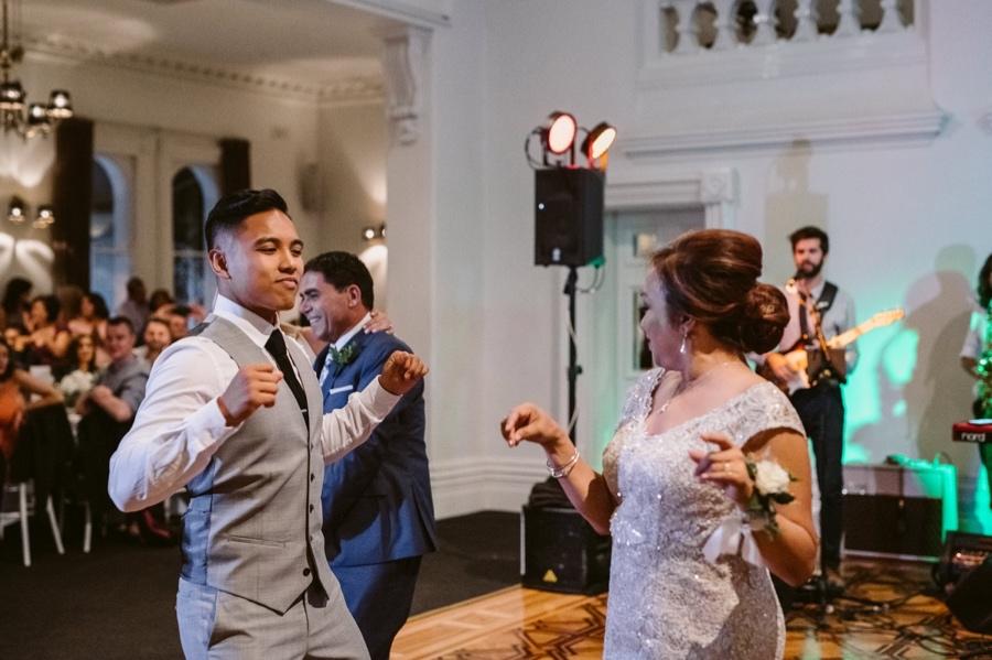 Quat Quatta Melbourne Wedding Photography99.jpg