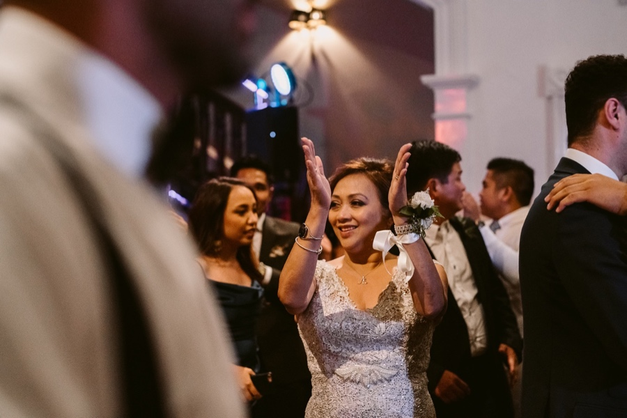 Quat Quatta Melbourne Wedding Photography103.jpg