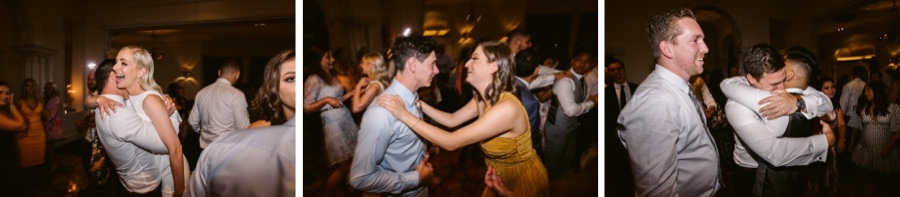 Quat Quatta Melbourne Wedding Photography110.jpg