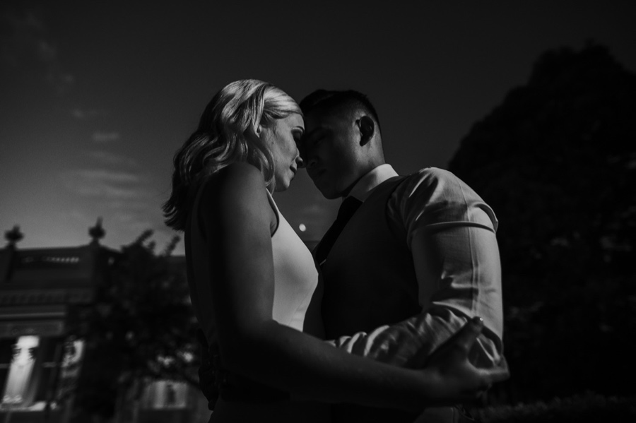 Quat Quatta Melbourne Wedding Photography116.jpg