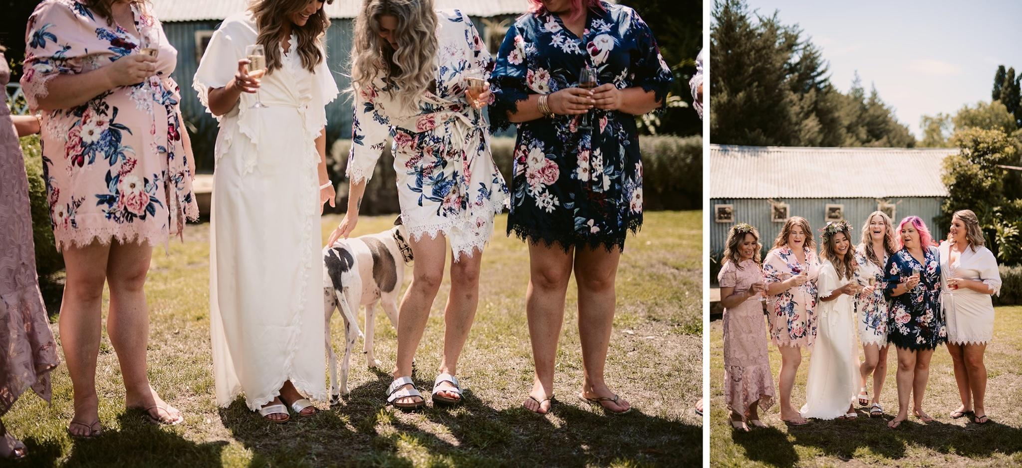 Wedstival Festival Wedding Photographer Yarra Valley15.jpg