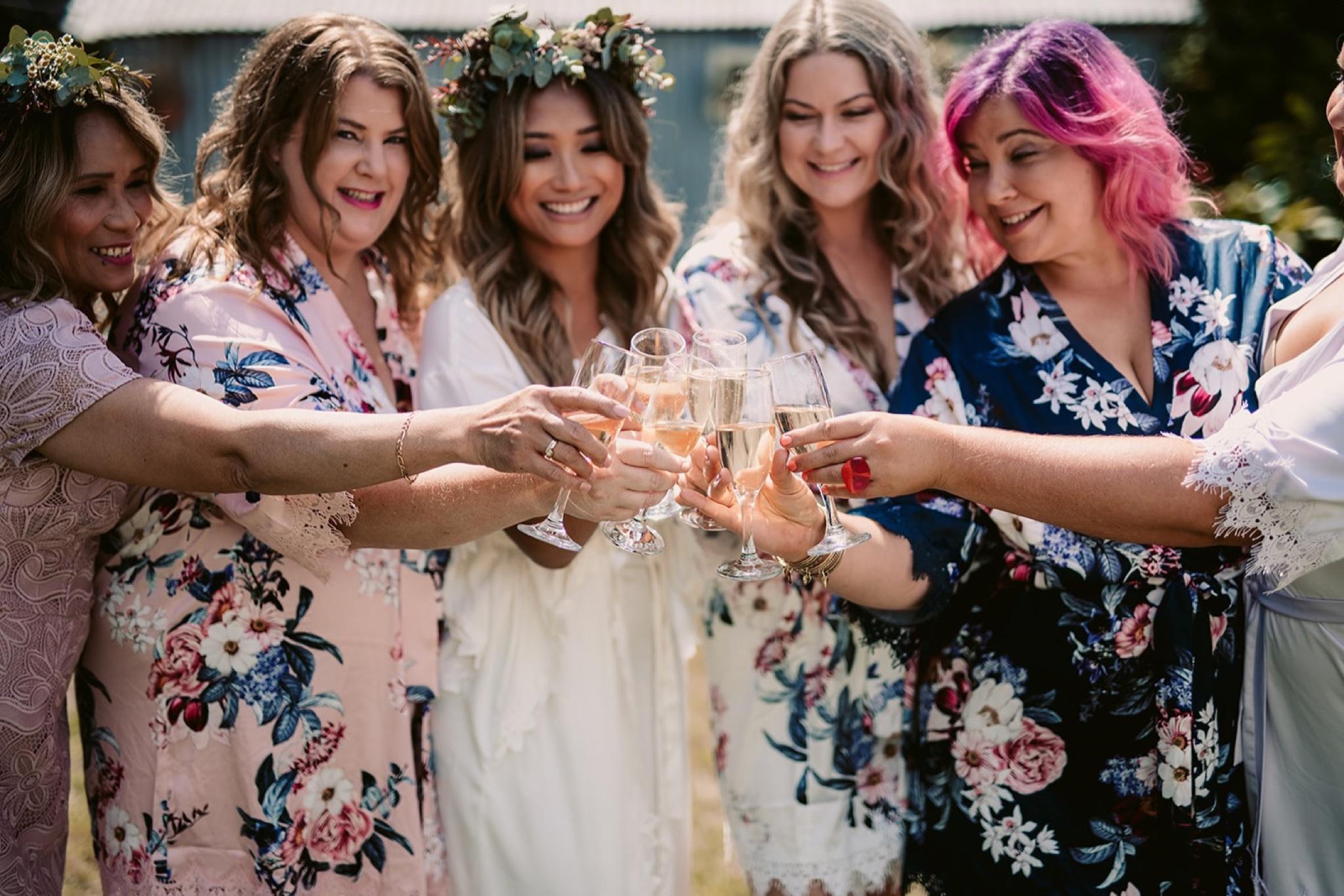 Wedstival Festival Wedding Photographer Yarra Valley16.jpg