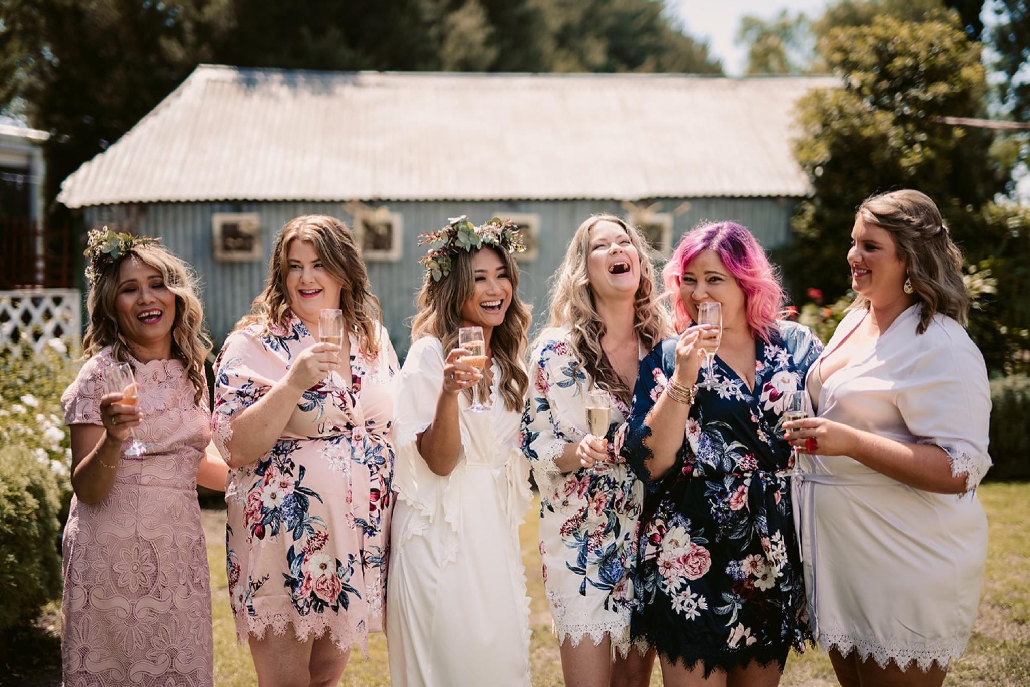 Wedstival Festival Wedding Photographer Yarra Valley17.jpg