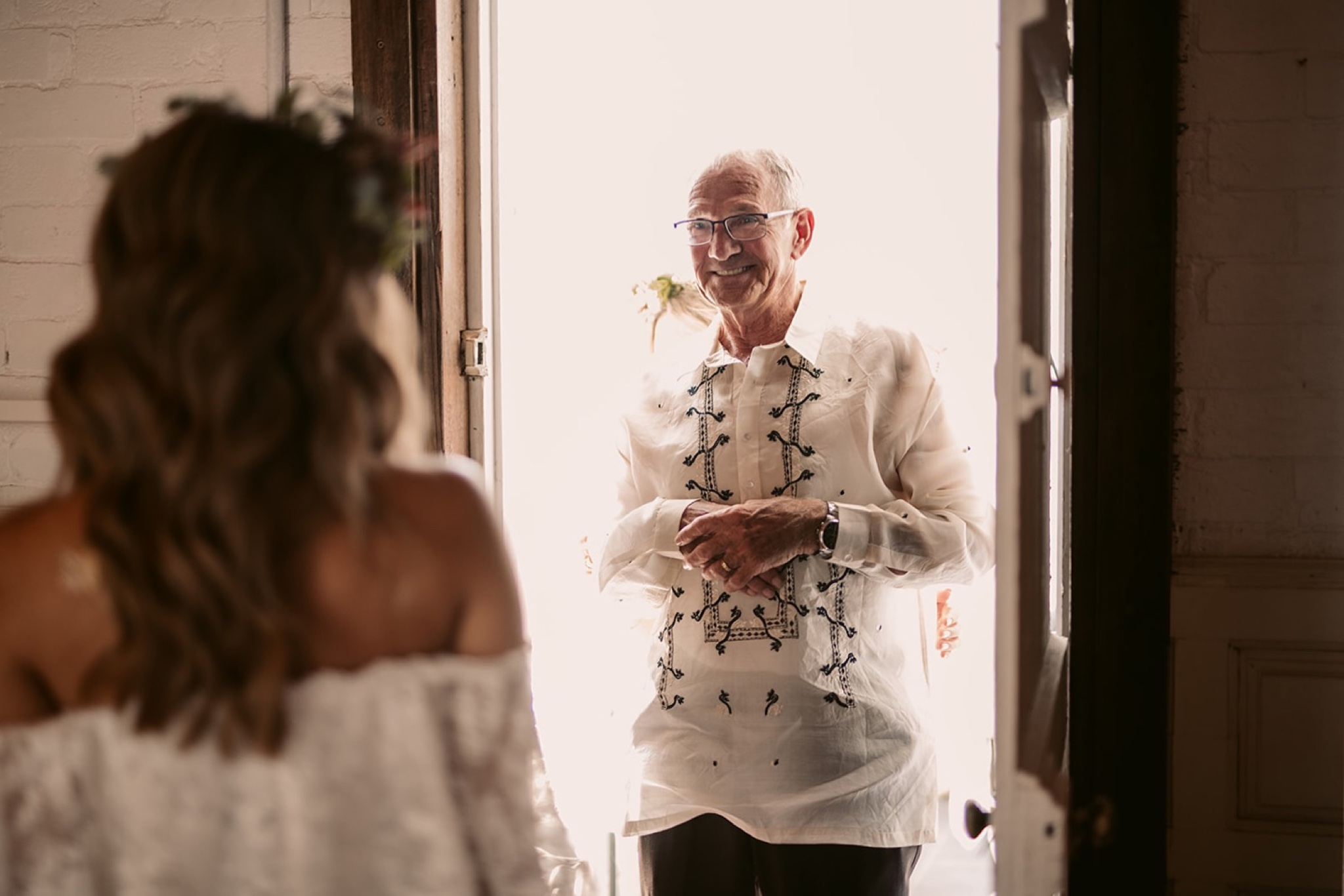Wedstival Festival Wedding Photographer Yarra Valley28.jpg