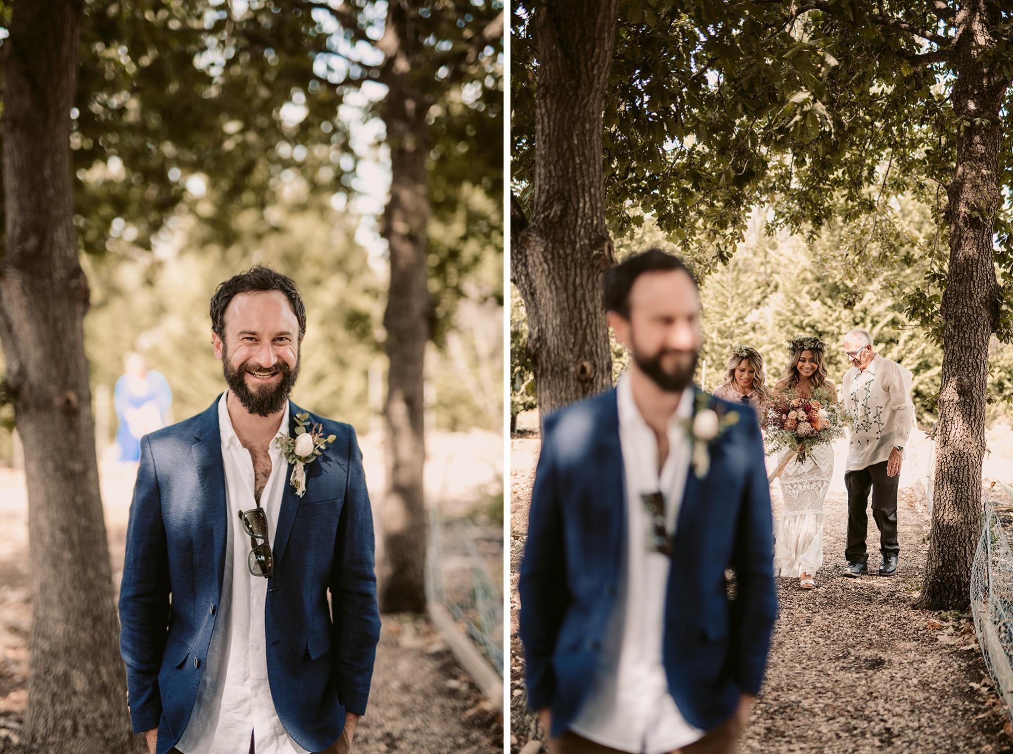 Wedstival Festival Wedding Photographer Yarra Valley36.jpg