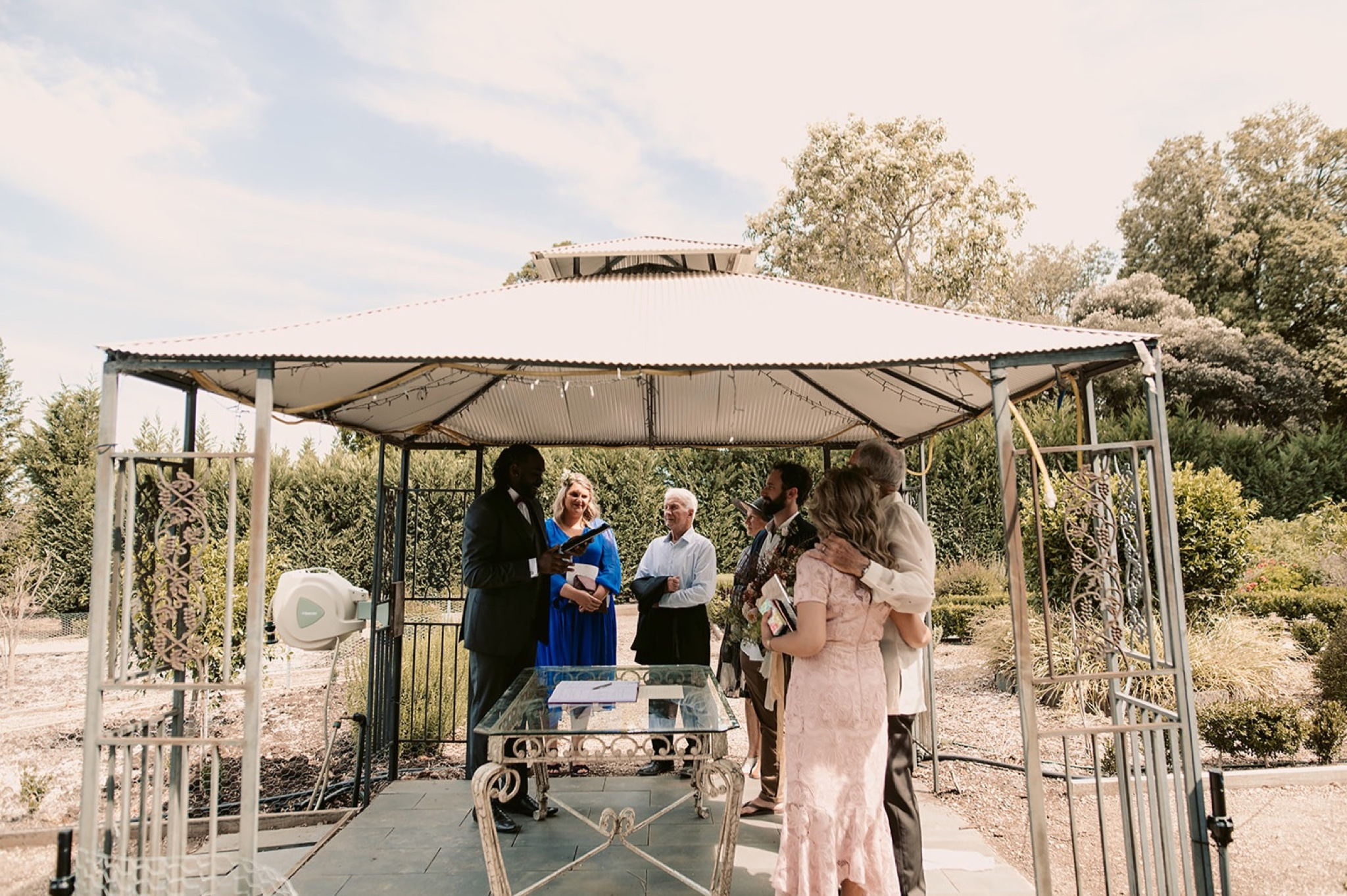 Wedstival Festival Wedding Photographer Yarra Valley41.jpg
