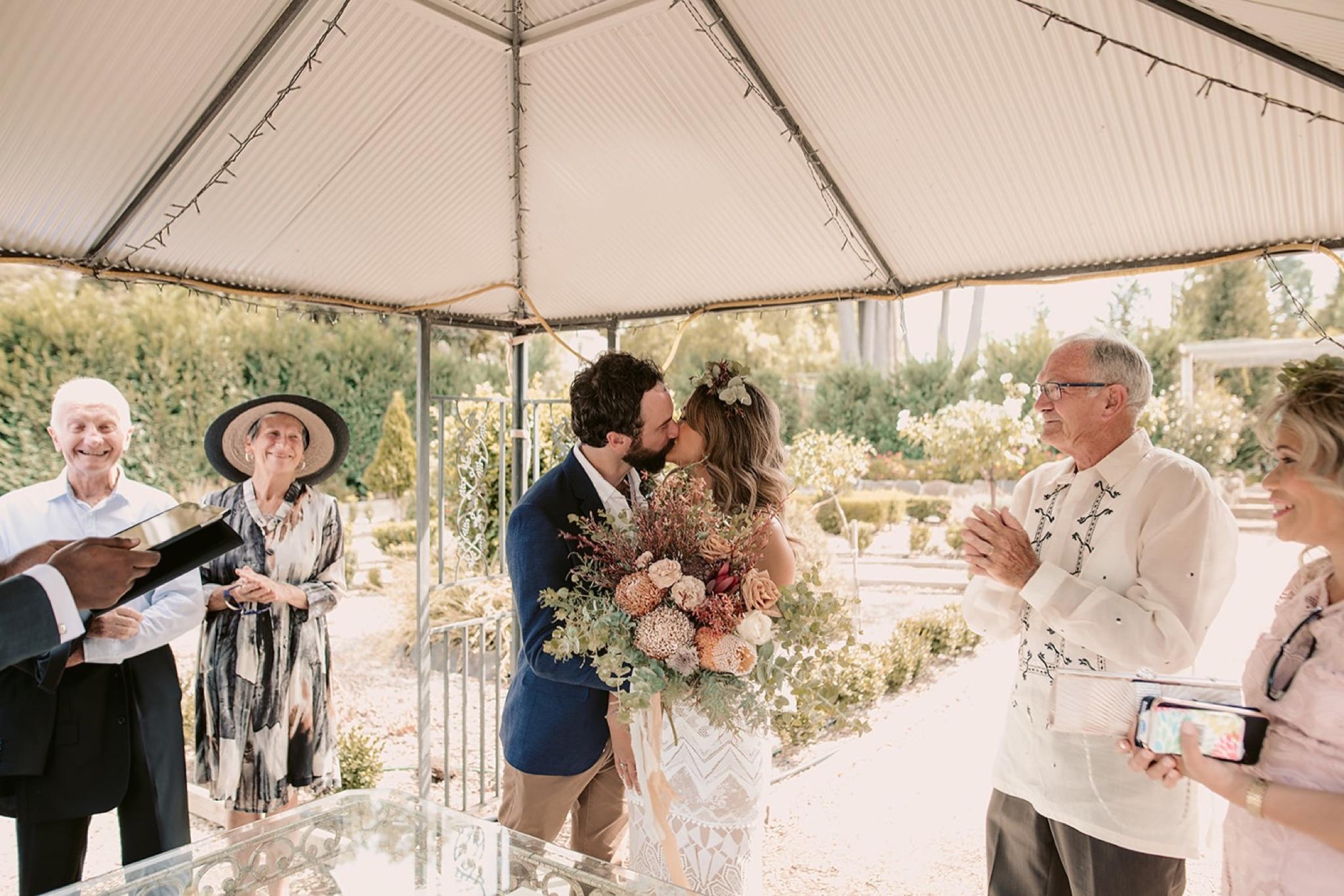 Wedstival Festival Wedding Photographer Yarra Valley43.jpg