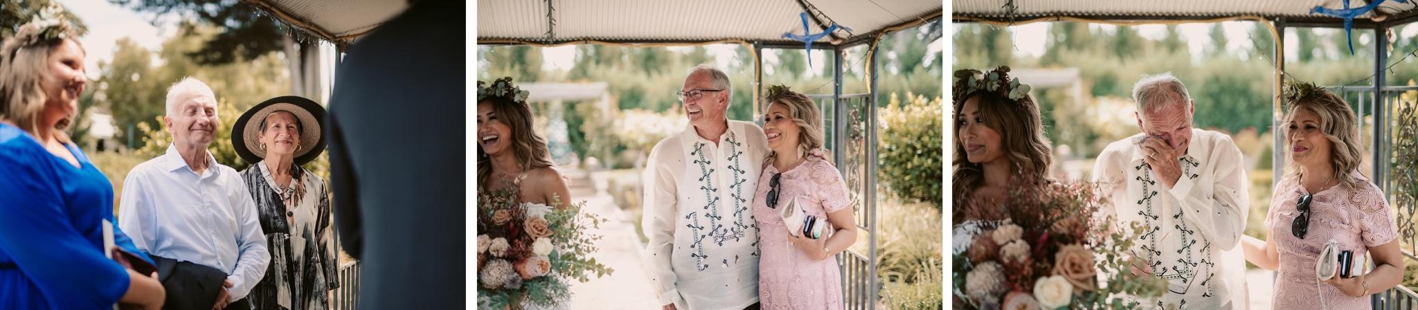 Wedstival Festival Wedding Photographer Yarra Valley44.jpg
