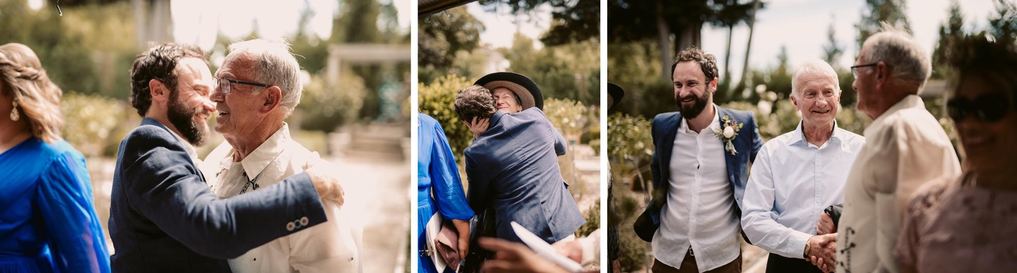 Wedstival Festival Wedding Photographer Yarra Valley46.jpg