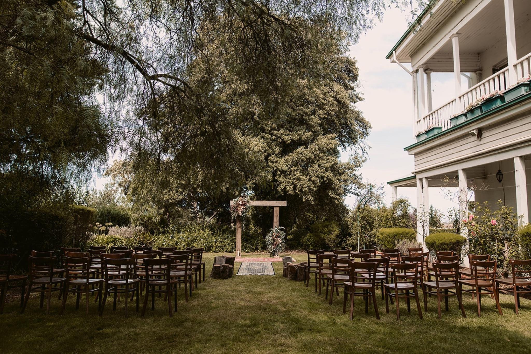 Wedstival Festival Wedding Photographer Yarra Valley52.jpg