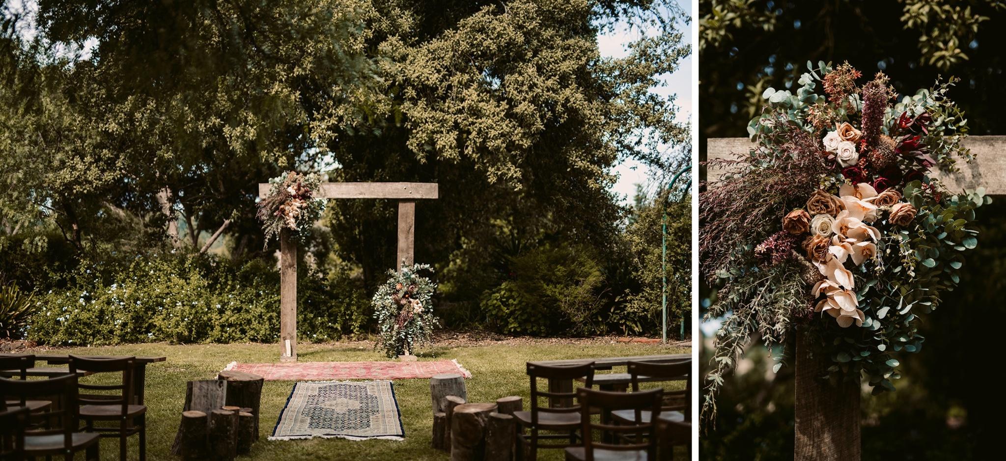 Wedstival Festival Wedding Photographer Yarra Valley53.jpg