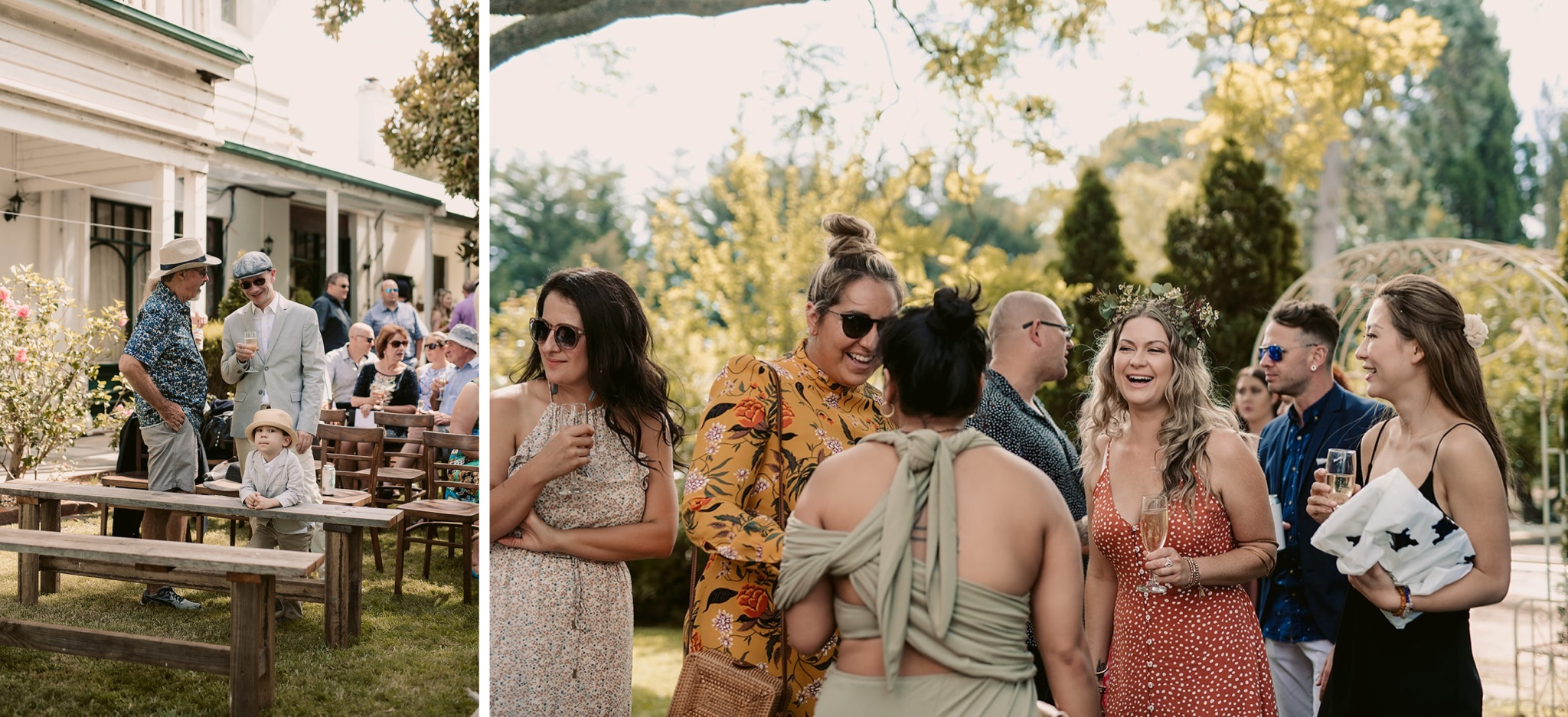 Wedstival Festival Wedding Photographer Yarra Valley56.jpg