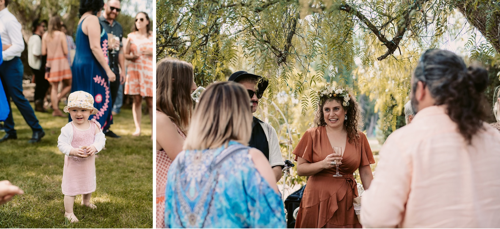 Wedstival Festival Wedding Photographer Yarra Valley58.jpg
