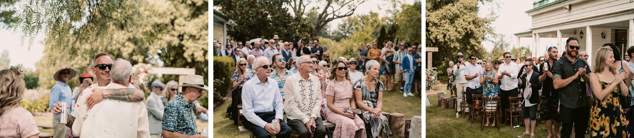 Wedstival Festival Wedding Photographer Yarra Valley60.jpg