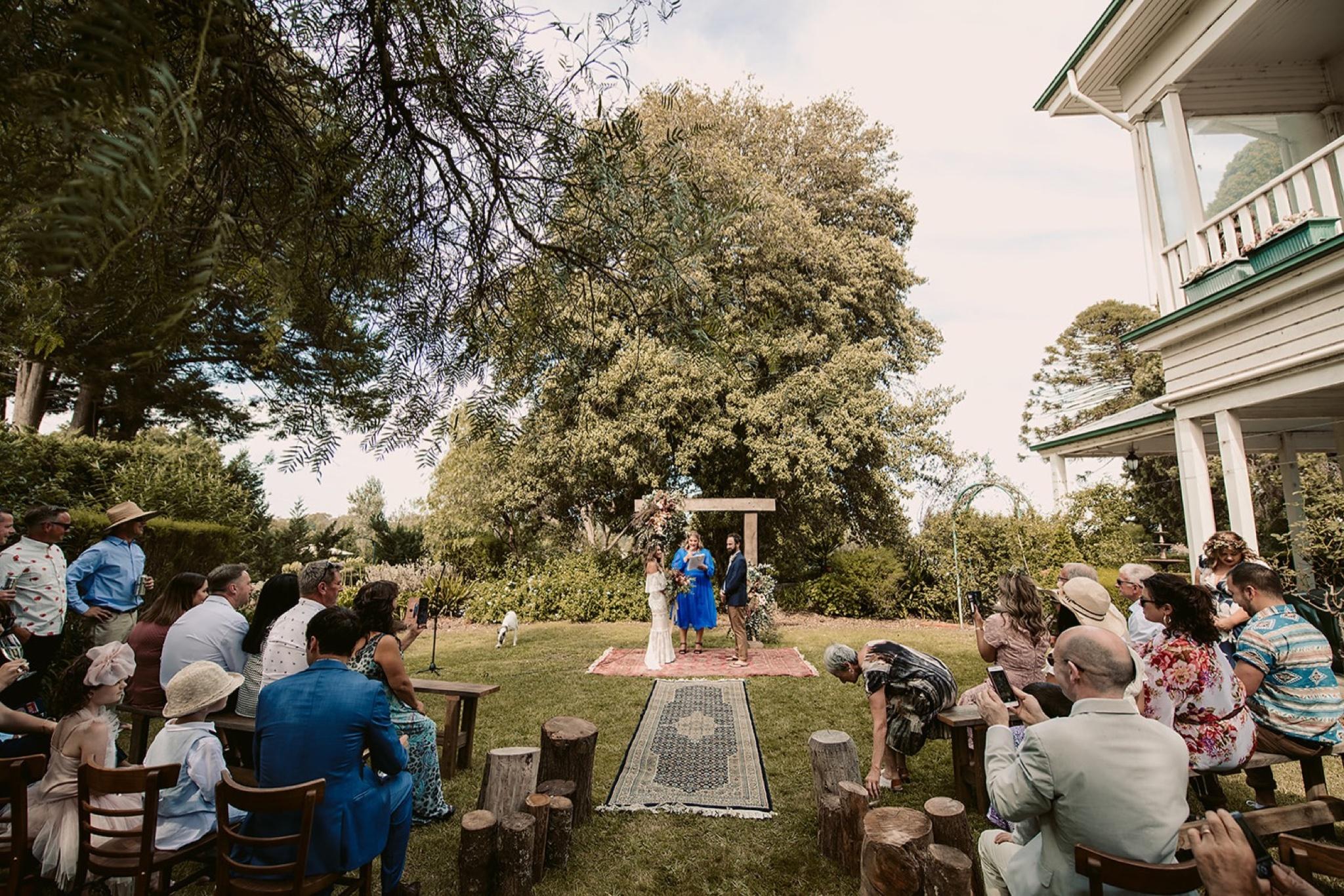 Wedstival Festival Wedding Photographer Yarra Valley64.jpg